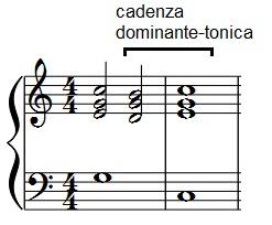 didattica_2