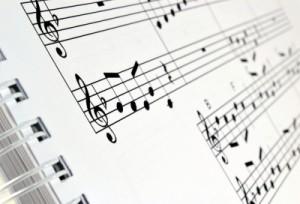 teoria-musica