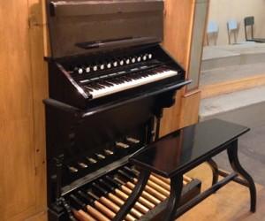 organo-chiesa-signora-della-salute-2