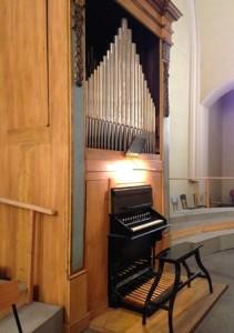 organo-chiesa-signora-della-salute
